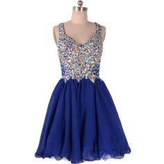 Bg637 Charming Prom Dress,Crystal Prom Dress,Tulle Prom Dress