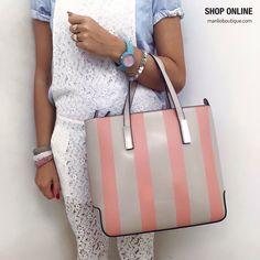 #saldi Borsa Coccinelle - 30% WhatsApp 329.0010906 Scarica l'App http://MANLIO.mobapp.at/ #bags #handbags #shopping