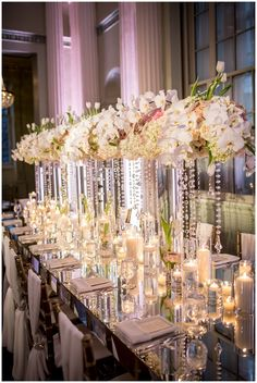 Atlanta Wedding Planner Lemiga Events Biltmore Ballrooms Ashley and Lanre_0033.jpg