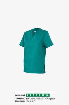 URID Merchandise -   TUNICA ENFERMEIRO GOLA V - CORES   11.86 http://uridmerchandise.com/loja/tunica-enfermeiro-gola-v-cores/