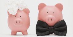 Quanto costa un #matrimonio e i suoi singoli servizi? Ecco tutte le risposte e i prezzi!