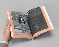 http://www.itsnicethat.com/articles/bonhams-catalogue