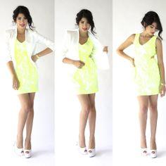 <3 . <3  LO AME!!!! LIKE SI TE GUSTA ;) #casual #beauty #outfit #StreetStyle #itgirl #fresco #trendy #summer #shop #love info por inbox