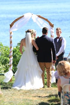 Weddings - Twinlow Camp and Retreat Center Wedding Reception, Wedding Venues, Twin Lakes, Indoor Wedding, Indoor Outdoor, Flower Girl Dresses, Camping, Weddings, Wedding Dresses