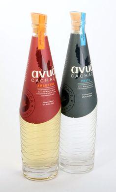 Avuá Cachaça - Small batch, single-origin sugarcane spirits from Brazil for the perfect Caipirinha and more