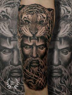 Hercules Tattoo by: Prima #MaTattooBali #RealisticTattoo #HerculesTattoo #BaliTattooShop #BaliTattooParlor #BaliTattooStudio #BaliBestTattooArtist #BaliBestTattooShop #BestTattooArtist #BaliBestTattoo #BaliTattoo #BaliTattooArts #BaliBodyArts #BaliArts #BalineseArts #TattooinBali #TattooShop #TattooParlor #TattooInk #TattooMaster #InkMaster #AwardWinningArtist #Piercing #Tattoo #Tattoos #Tattooed #Tatts #TattooDesign #BaliTattooDesign #Ink #Inked #InkedGirl #Inkedmag #BestTattoo #Bali Ma Tattoo, Piercing Tattoo, Tattoo Shop, Tattoo Studio, Tattoo Master, Ink Master, Hercules Tattoo, Tattoos For Guys, Cool Tattoos