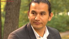 Details emerge of Manitoba NDP Leader Wab Kinew's assault, drunk-driving charges