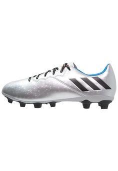 finest selection 0c3d5 49fde ¡Consigue este tipo de zapatillas fútbol de Adidas Performance ahora! Haz  clic para ver