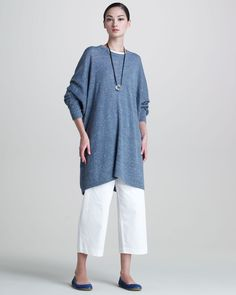 http://ncrni.com/eskandar-roundneck-sweater-scoopneck-tshirt-japanese-trousers-quartz-pendant-necklace-p-2998.html