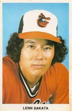 How Baseball Started Baseball Buckets, Pro Baseball, Tigers Baseball, Baseball Jerseys, Baseball Players, Baltimore Orioles Baseball, American Baseball League, American League, Sports