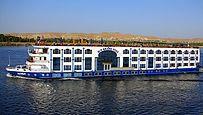 Egipto Excursiones ofrece tours por todo Egipto,El Cairo Excursiones,en Luxor,en Asuan,en Alejandria,en Sharm El Sheikh,viajes en egipto,