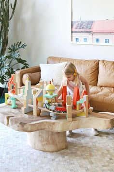 The Land of Nod Gift Guide