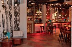 January Date Night Feat. Mowgli Restaurant Review Places To Eat, Fourth Of July, Manchester, January, Restaurant, Night, Diner Restaurant, Restaurants, Dining