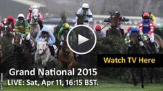 grand_national_live