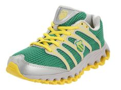 K-Swiss Women's Jillian Michaels Tubes Running Shoe  http://www.amazon.com/gp/product/B0053X9P3W/ref=as_li_ss_il?ie=UTF8=1789=390957=B0053X9P3W=as2=beshombasbu01-20