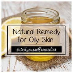 Natural cleanser that gently exfoliates the skin and eaves you with a radiant glowing apperance.  Effectively removes bacteria and grime while absorbing oil making your skin look less greasy and feeling smoother.  Ingredients: 2 tbsp. Honey 1 tbsp. Olive Oil 1/2 tbsp. Oatmeal 1 tsp. Baking Soda 1/2 tsp. Nutmeg  What to Do: Mix together and apply to face. Let sit for 15-20 minutes then rinse with lukewarm water.  Pat dry with a soft towel, make sure not to run skin. Repeat twice a week for 2…