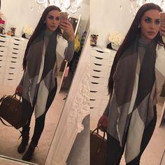 The Fashion Bybel Main Account: @Carlibel YouTube: Carli Bybel ✨Fashion & Beauty Blog⤵️