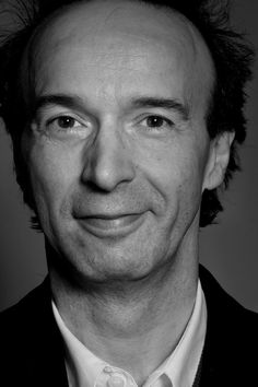 Roberto Benigni, italian actor, was born in 1952, Tuscany, Italy. Known for Life is Beautiful (1997), The Tiger and The Snow (2005), Johnny Stecchino (1991), To Rome with Love (2012). He won Oscar (1998/ Life is Beautiful)