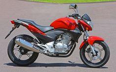 HONDA CB 300R/ 300R FLEX 2012 belo horizonte MG | Roubados Brasil
