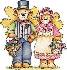 Angel Bears01