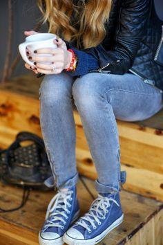 Fantásticas Zapatillas de mujer | Tendencias