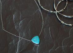 lisa-bridge-collection-turquoise-2