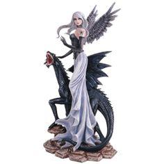 Black, Black dragon and Medieval on Pinterest