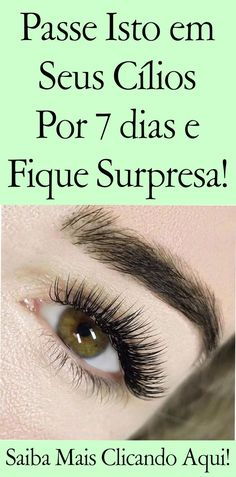 How To Grow Eyelashes, Long Eyelashes, Makeup Tips And Tricks, Homemade Recipe, Home Remedies, Health Tips, Beauty Tips, Natural Remedies