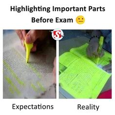 New funny memes sarcastic friends humor ideas Exams Memes, Exams Funny, Funny School Jokes, Some Funny Jokes, Crazy Funny Memes, School Memes, Really Funny Memes, Funny Relatable Memes, Funny Facts