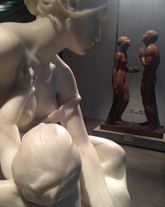 #mnac #chiado #contemporaryart #musem #art #sculpture #lisbon Contemporary Art, Sculpture, Statue, Instagram, Sculptures, Sculpting, Modern Art, Carving, Contemporary Artwork