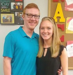"""Mr. and Mrs. Smith: """"We had a great experience working with NACA and especially with counselor Mike Gompah. He was extremely timely in his responses and very knowledgeable in the overall process."""" #Buffalo #Millennials #AmericanDream #NACAPurchase 3.625% APR"""