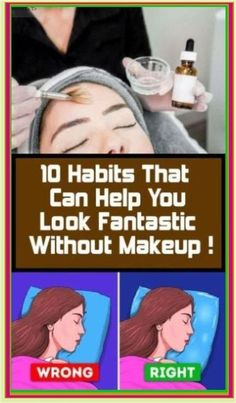 Look Fantastic Without Makeup Go Health, Health Facts, Health Advice, Health Care, Mental Health, Adrenal Health, Women Health, Brain Health, Health Goals