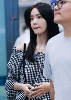 Ff yoona dating with the dark
