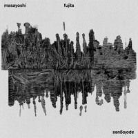 Masayoshi Fujita – Tears of Unicorn by Erased Tapes Records on SoundCloud