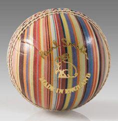 #paul smith #soccer ball I need this so bad...