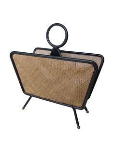 stitched-leather-and-rattan-magazine-holder-jacques-adnet-c-1950-france-web