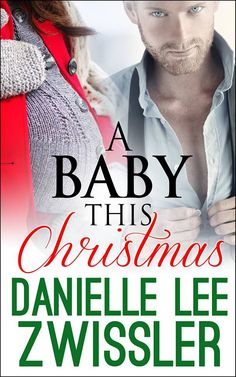 "The thought of my books bringing people to tears because of something that I have written makes me undeniably happy. This book, ""A Baby This Christmas"", is the kind of book that will not only make you laugh, but it will make you smile in that romantic-Christmassy-love-sappy kind of way. And I dig it."