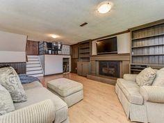 10 Kenton Crt, Whitby ONTARIO - 17   MLS Canada House, Ontario, Condo, Real Estate, Bed, Furniture, Home Decor, Decoration Home, Stream Bed