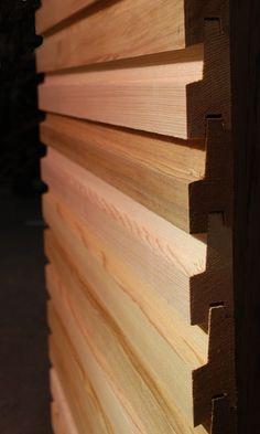 schema planche de rive tuile panne tasseau lambris conseils pour poser une planche de rive. Black Bedroom Furniture Sets. Home Design Ideas