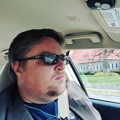 My hangry face on my way to get tamales and tacos. Social Media Marketing, Digital Marketing, Tamales, Startups, My Way, Iowa, Ecommerce, Seo, Tacos