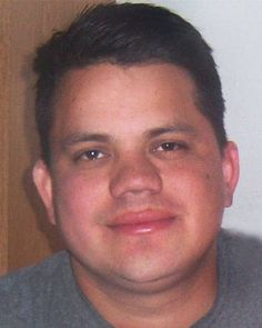 ALERT ENDANGERED MISSING KANSAS CITY,MISSOURI Since 2009  DO YOU KNOW THIS MAN or CHILD?