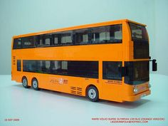 excellent quality popular stores wholesale dealer 14 Best Lego bus images | Lego bus, Lego, Lego truck