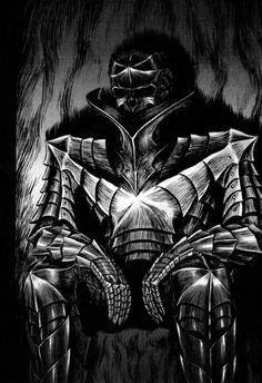 armadura del deseo (reliquia) +dos deseos que la armadura te pueda ofrecer.