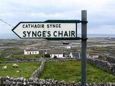 B And B Aran Islands Ireland ... Dreams on Pinterest | Ireland, Northern Ireland and Galway Ireland