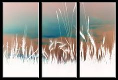 Image result for triptych art