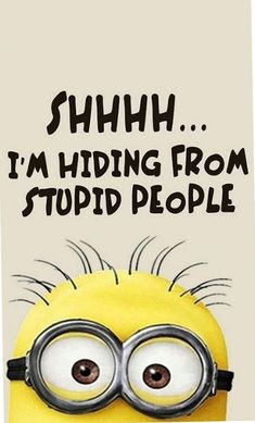 No matter how many times you watch the funny faces of these minions each time they look more funnier…. So we have collected best Most funniest Minions images collection . Read Minions images with Quotes-Humor Memes and Jokes Minion Photos, Minions Images, Funny Minion Pictures, Funny Minion Memes, Funny Pictures With Captions, Minions Quotes, Funny Pics, Minions Pics, Minion Humor