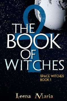 Buy The Book of Witches: Space Witches, by Leena Maria and Read this Book on Kobo's Free Apps. Discover Kobo's Vast Collection of Ebooks and Audiobooks Today - Over 4 Million Titles! Book 1, The Book, Life In Ancient Egypt, Witch Series, Land Of The Living, Book Of The Dead, Got Quotes, Write To Me, Learn To Read