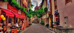 Freiburg, Germany - Google 検索