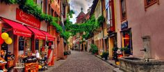 Freiburg, Germany - Google 検索