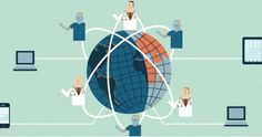 dmd Santé lance une plateforme dévaluation dapplication mobile de santé